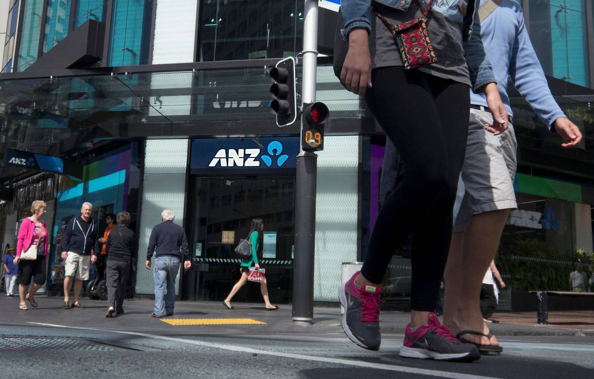 NZ's top fund managers named