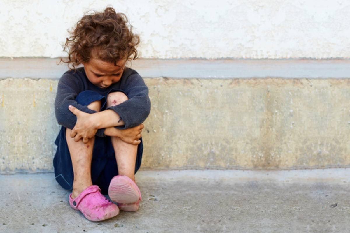 child abuse frank and ileana fuster