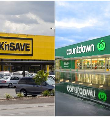 Kiwis and Aussies face off in commercial stoush over plans