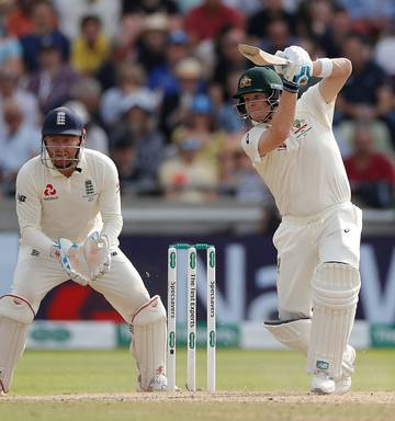 Live Cricket Updates The Ashes Australia V England First