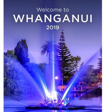 c4b905cd2a8 Welcome to Whanganui 2019 - NZ Herald