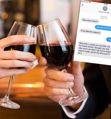 Griechisches Online-Dating kostenlos