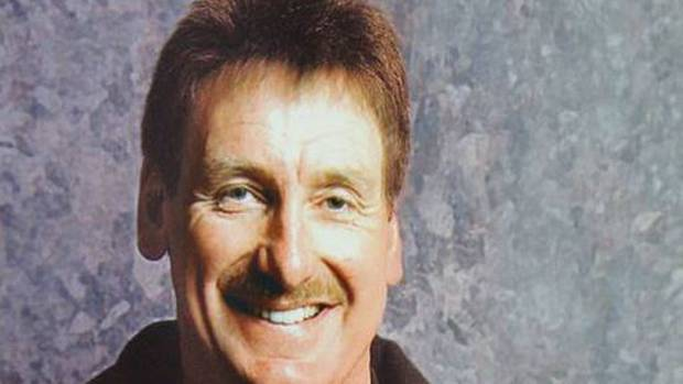 Phil Nisbet was alleged to have been drugged and probably suffocated by wife Helen Milner, who was found guilty of his murder in Christchurch.