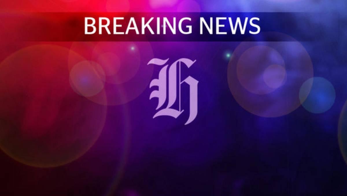 Major earthquake strikes off Jamaica, tsunami warning lifted - NZ Herald