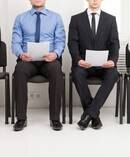 Here's what not to do in a job interview. Photo / 123RF