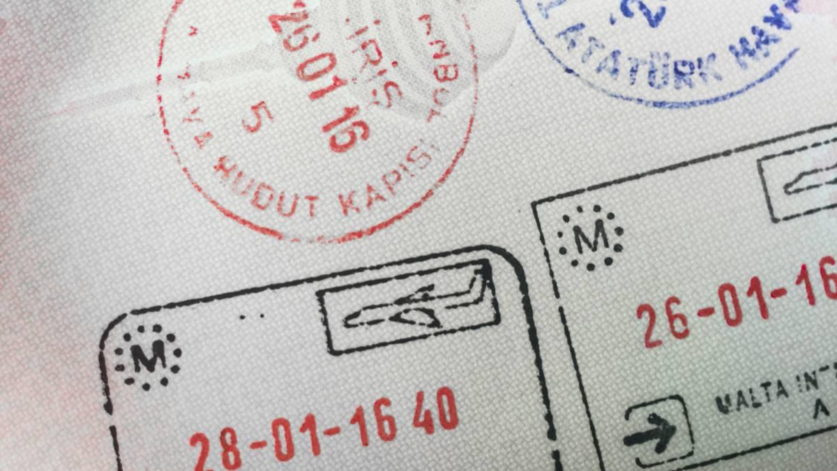 Sovereign Navy Order of Malta is the rarest passport on this planet – NZ Herald