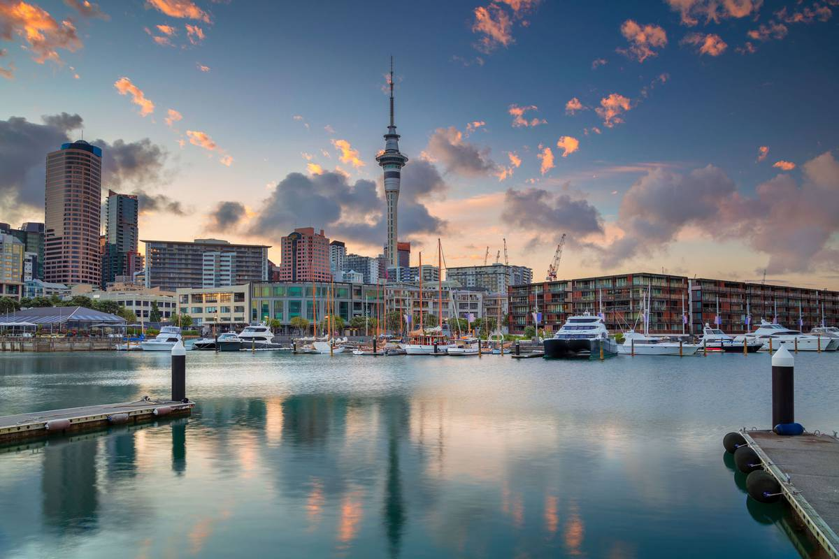 Hot spots: Auckland best suburbs to sell and best to buy homes