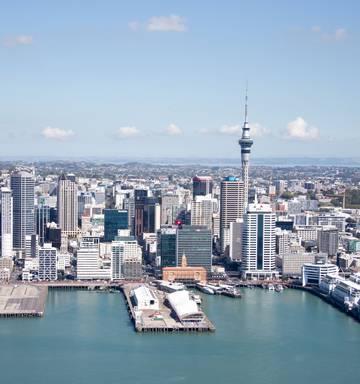 NZ nopeus dating Auckland