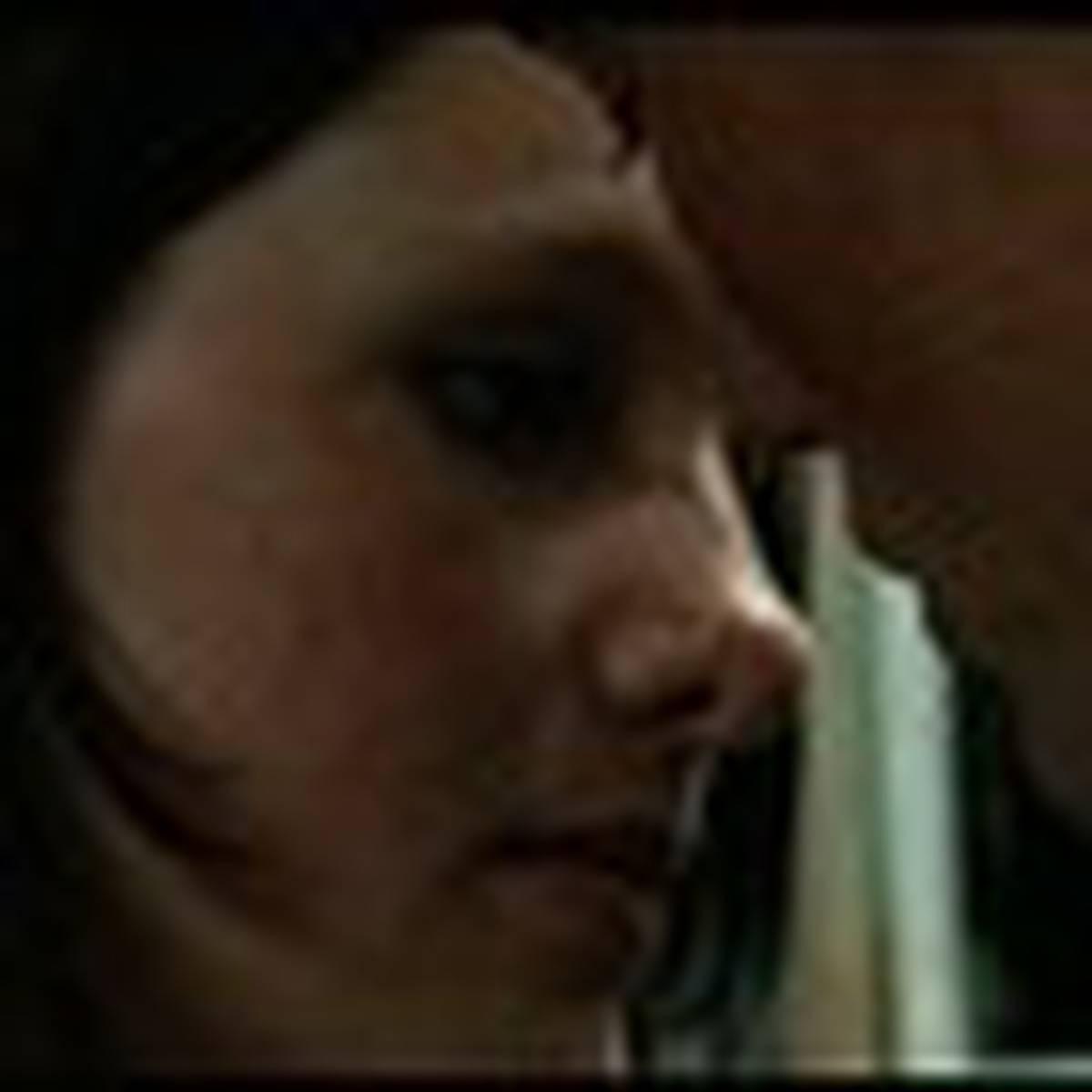 Nz short films get french festival spotlight