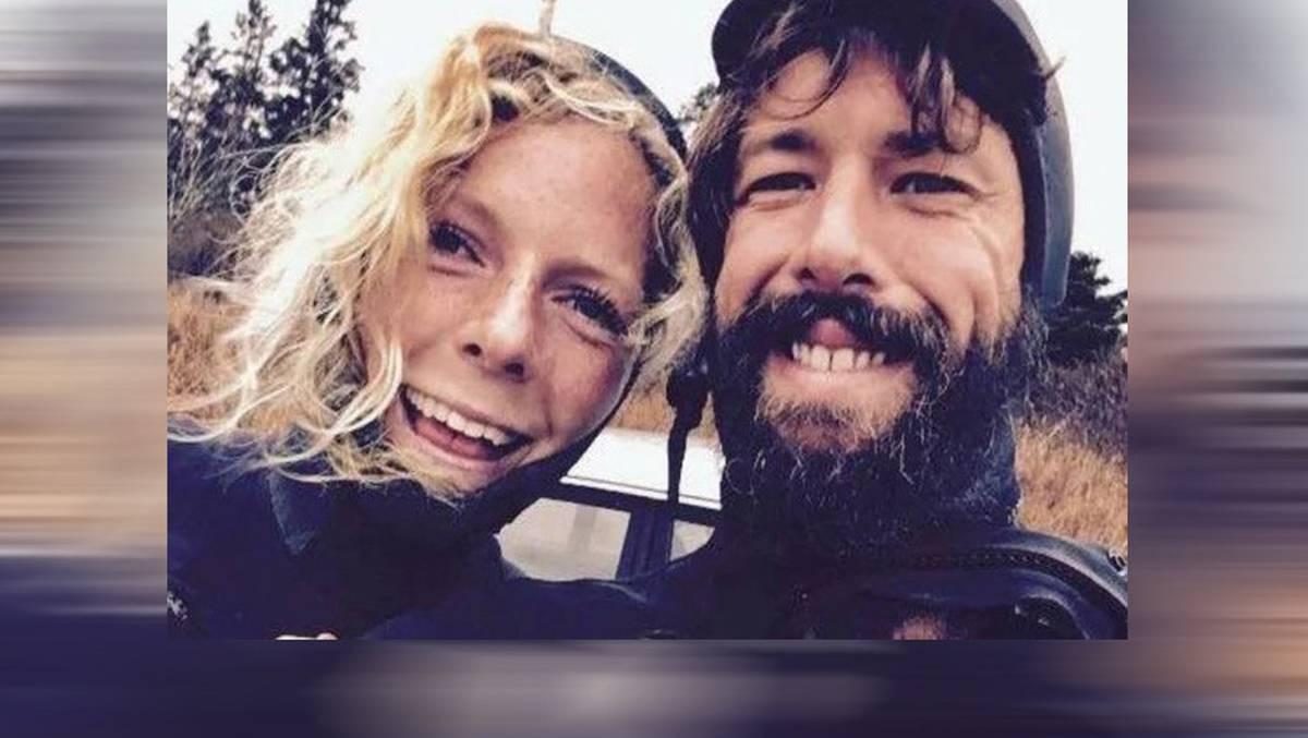 Raglan shooting: Waikato police keen to hear of hitchhiker sightings