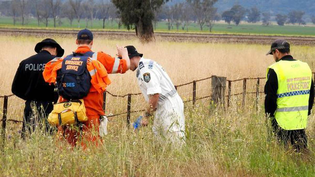Timeline of Gunnedah tragedy: How family holiday ended in 10-year-old girl's death