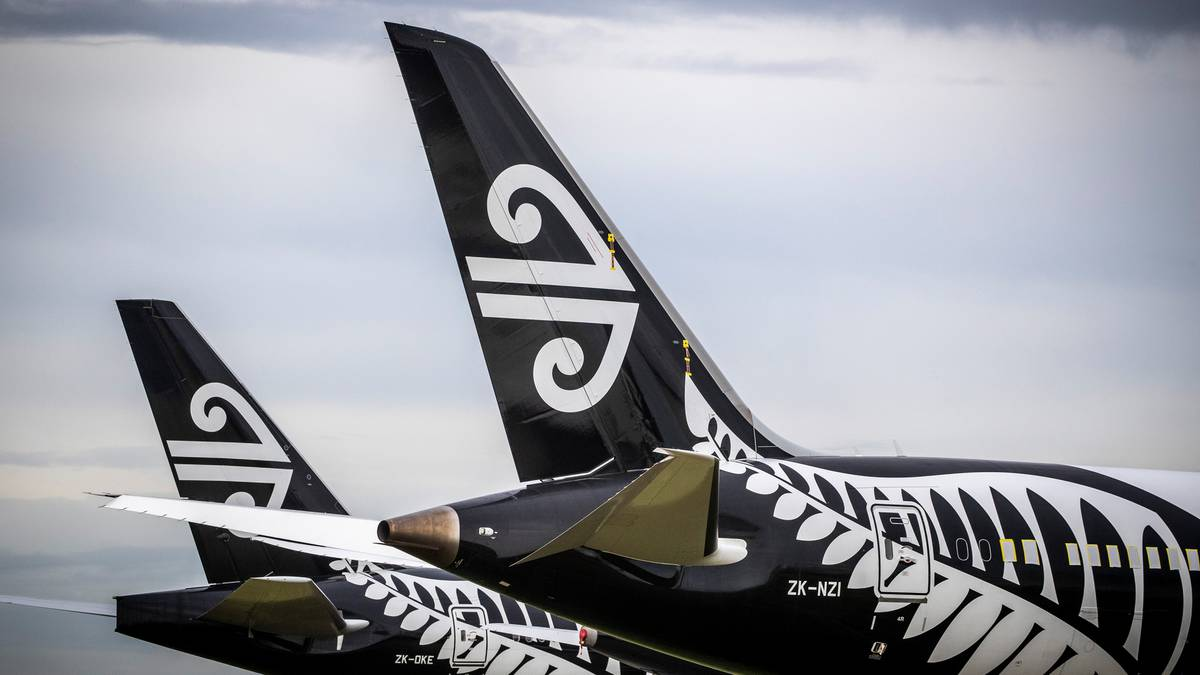 Covid 19 coronavirus: Australian travel bubble in doubt as anger rises over Kiwi travellers