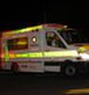 Ambulance ruse slashes vehicle rego fees - NZ Herald