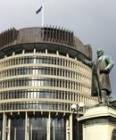 Kiwis deserve better than the rubbish policy ideas from our MPs.
