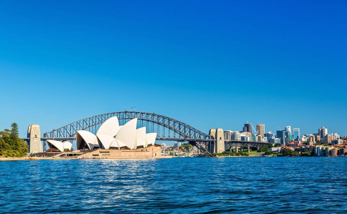 Covid 19 coronavirus NSW: Several alerts issued in Sydney over weekend