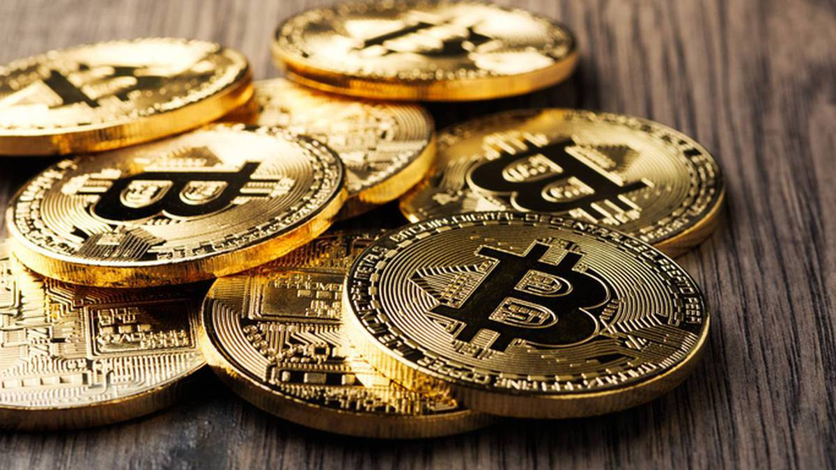 bitcoin nz trading