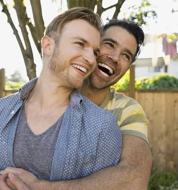 Gay dating site NZ
