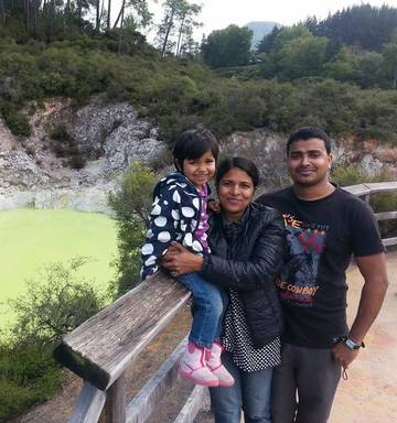 Family who dined on toxic boar remain gravely ill in Waikato