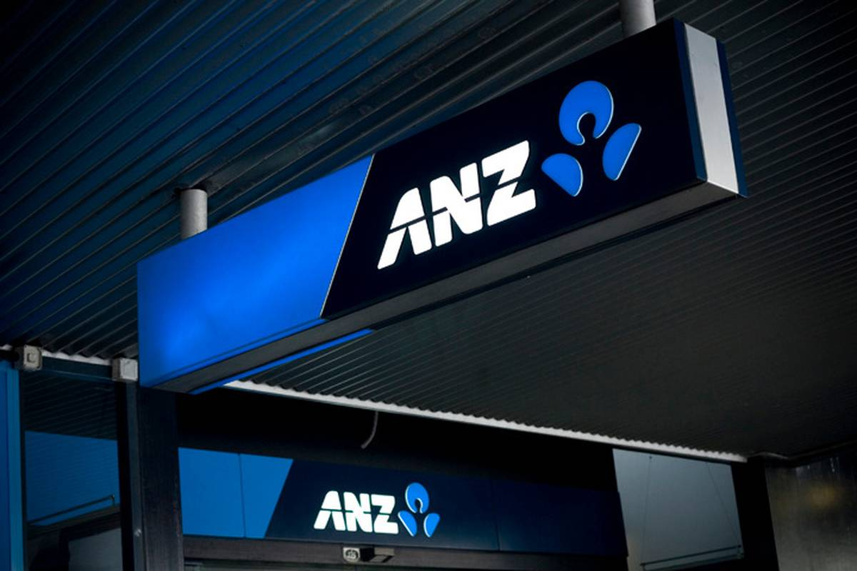 Mortgage wars: ANZ offers 2.79 per cent home loan rate - NZ Herald