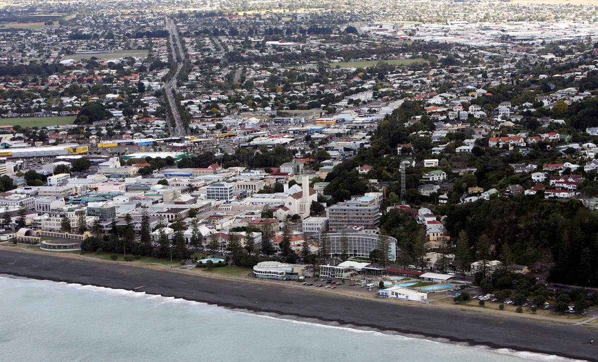 housing-nz-didnt-evict-a-single-tenant-in-hawkes-bay-in-2018-despite-578-complaints
