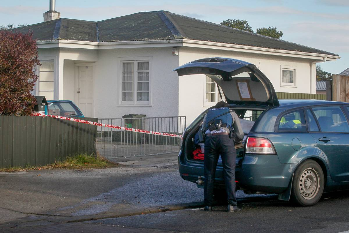 worst-nightmare-for-mother-after-hastings-son-slashed-with-axe
