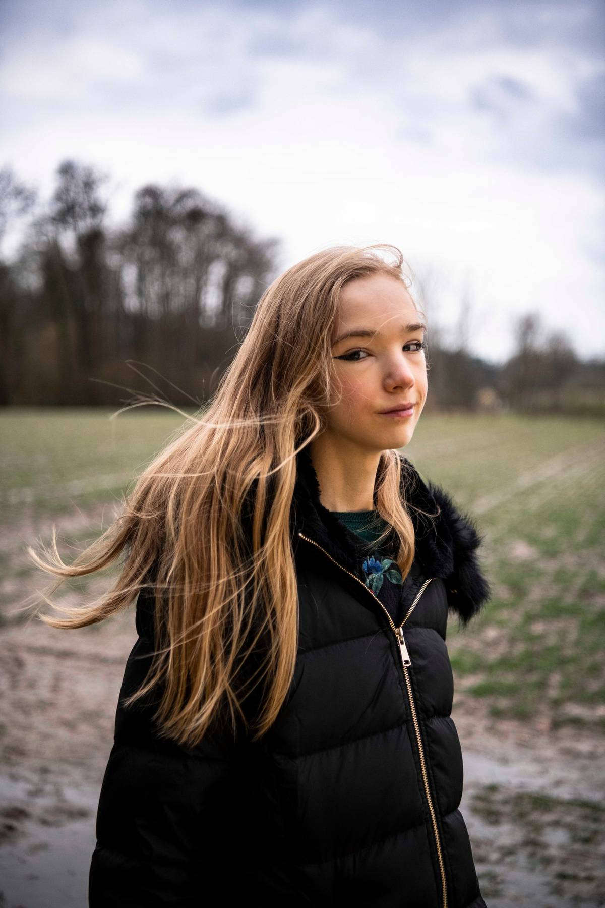 Climate wars: US think-tank pitches German teen as the 'anti-Greta'