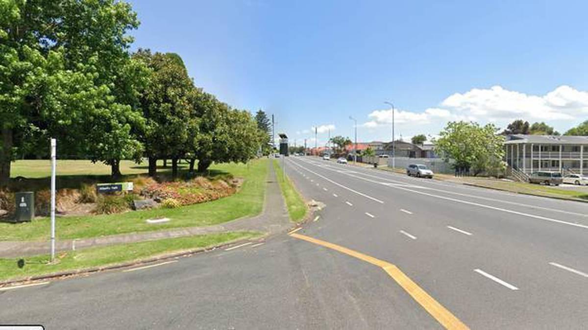 Slain Auckland cyclist was a 'true gentleman' and 'absolute legend'