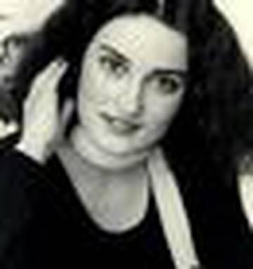 Aust police offer reward over missing NZ woman - NZ Herald