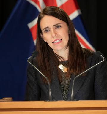Political Roundup: The Mega-rich problem in New Zealand - NZ Herald