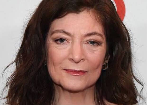 Pop idol Lorde couldn't avoid the spotlight with fans putting an image of the 22-year-old through the 'old' face filter.