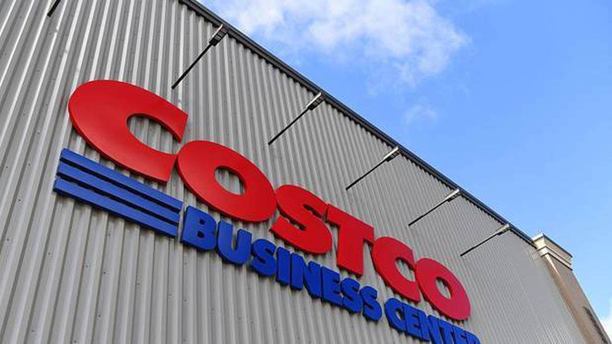 Costco's coming: World's second-largest retailer unveils NZ