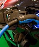 The Warehouse is installing electric vehicle charging stations at 21 of its stores. Photo / Getty Images