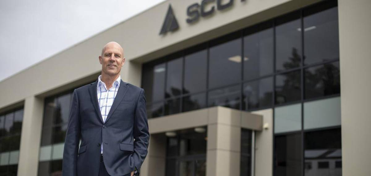 NZ jobs lost as Scott Technology goes into recovery mode