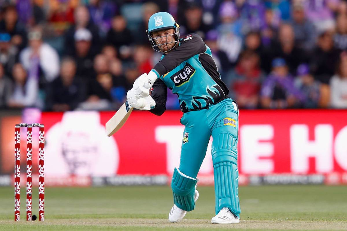 Cricket: Kiwi batsmen in the money, but bowlers go unsold at