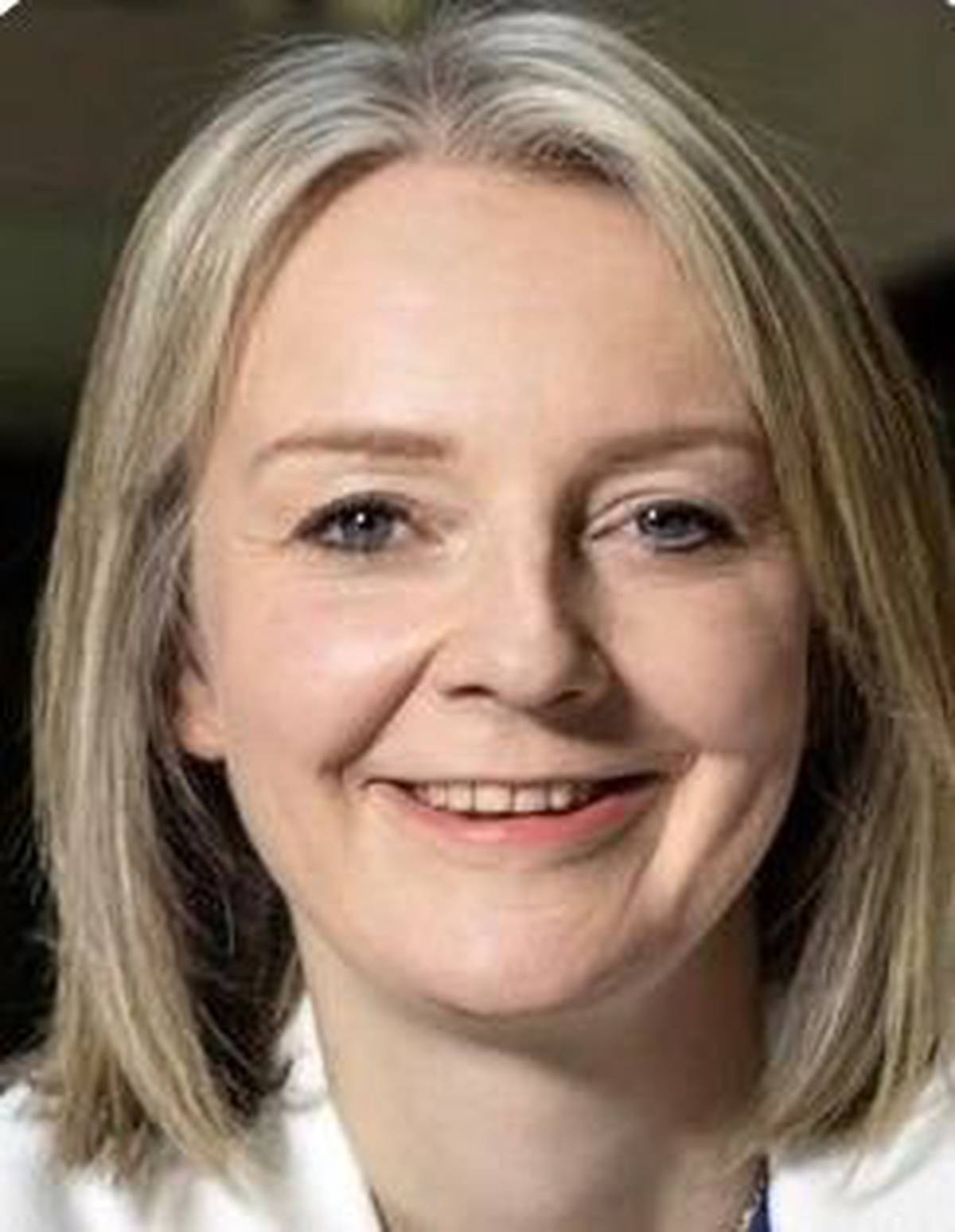 UK Trade Minister Liz Truss makes surprise visit to New Zealand for post-Brexit talks