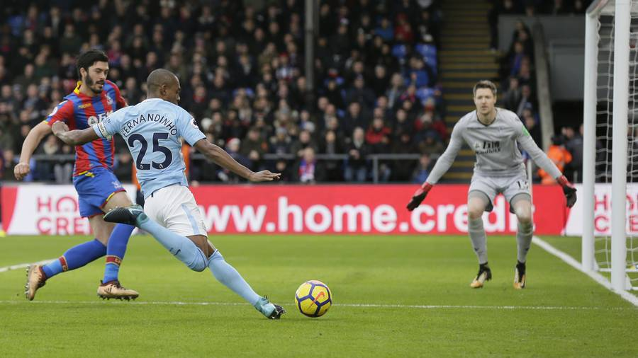 Amazon Reportedly Planning To Bid For English Premier League Streaming Rights