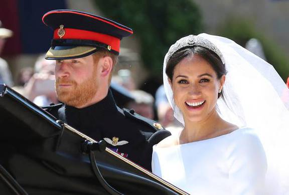 the tiara moment that would have infuriated meghan markle nz herald infuriated meghan markle