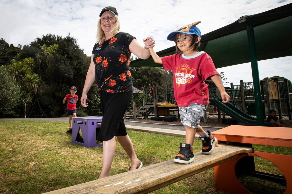 Budget 2020: Big pay hike for beginning early childhood teachers