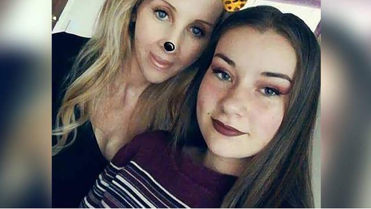 48cd509ba280 The family upset over the fake Amber Rose Rush Instagram profile