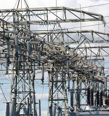 Transpower to answer for serious power cut valued at millions - NZ