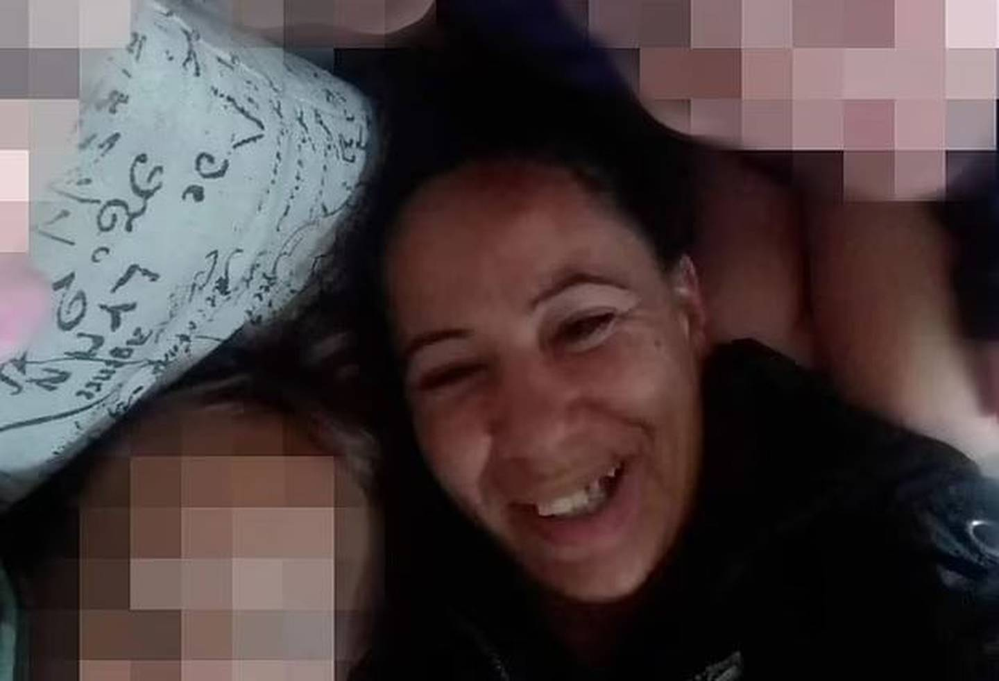 After her court appearance last week Kupfer, a New Zealand citizen, took to social media to in a lengthy post claiming she was no longer the same person. Photo / Courts South Australia