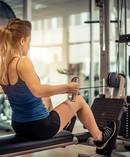 Gyms will have to get their contracts in shape after a review by the Commerce Commission. Photo / 123RF