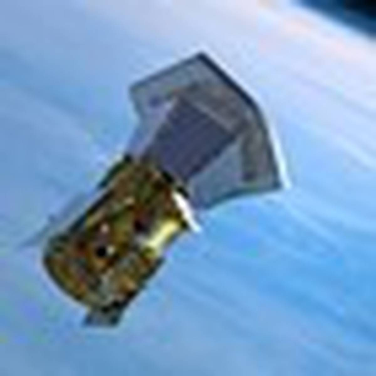 fastest spacecraft record may be broken in 2018 by nasas - 750×799