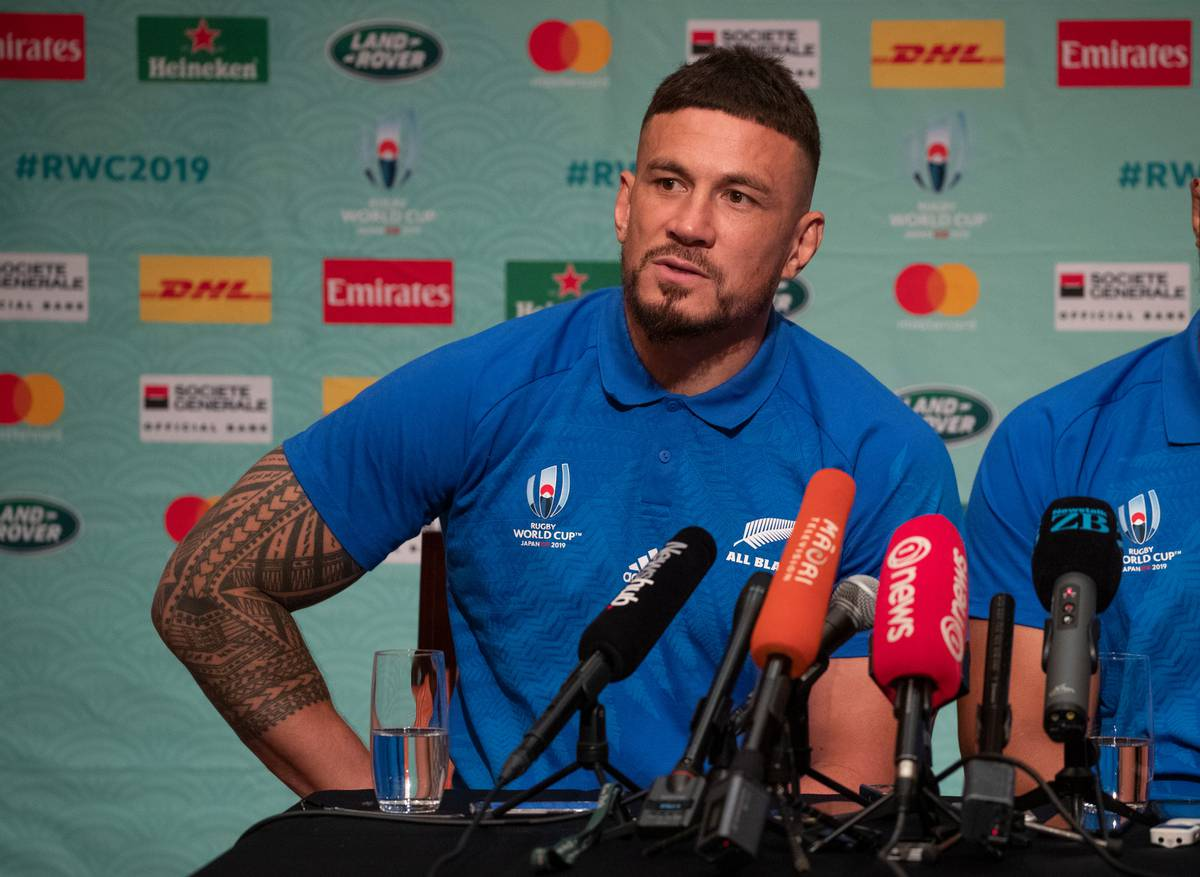 SBW opens up on ABs hardships: Our conversations are different these days