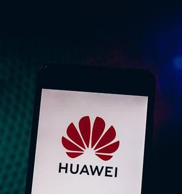 aina suosittu Yhdysvaltain halpa myynti ajaton muotoilu Juha Saarinen: US ban a double punch for Huawei - NZ Herald