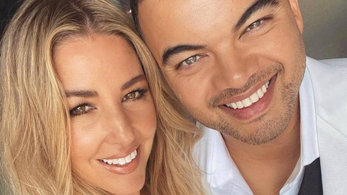 Man Sebastian humiliated by spouse Jules Sebastian stay on air confession about their intercourse life – NZ Herald