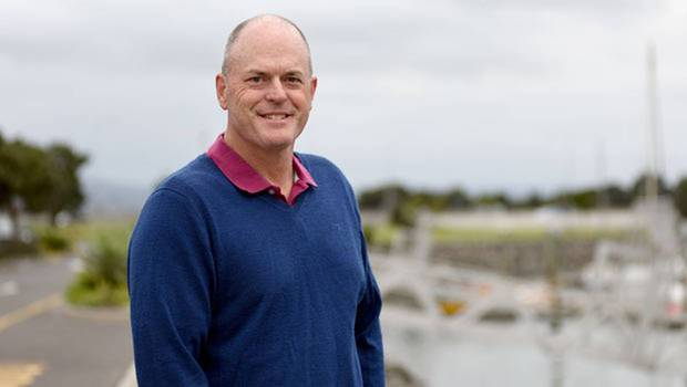 Speculation is rife that Todd Muller will challenge Simon Bridges for the National Party leadership.