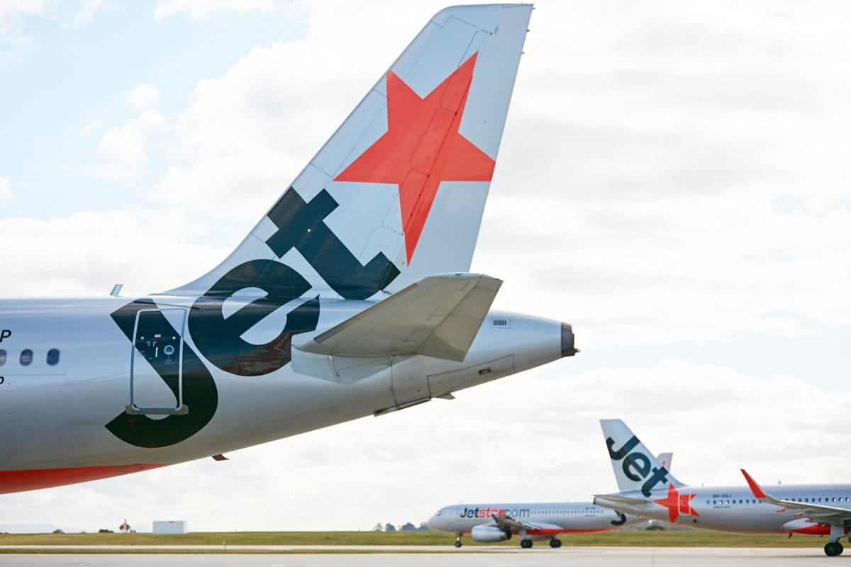 Covid 19 coronavirus: Health breach at Sydney Airport as Melbourne passengers not screened