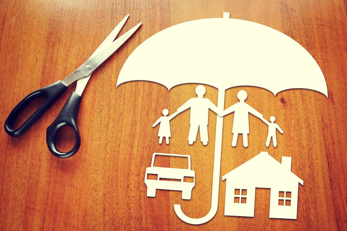 Are you covered? What insurance do you need and what you don't