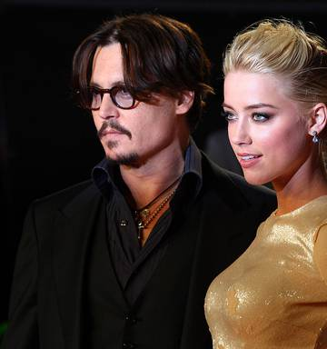 How Did It Come To This The Downfall Of Johnny Depp And Amber Heard